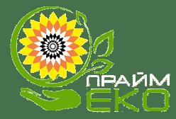 купити органічні добрива