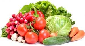 виробник: замовити органічні добрива замовит